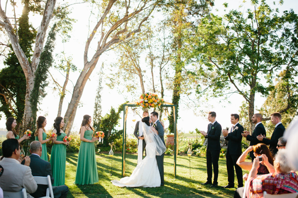 Falkner Winery Wedding Temecula Ca 25 Kj0c3611