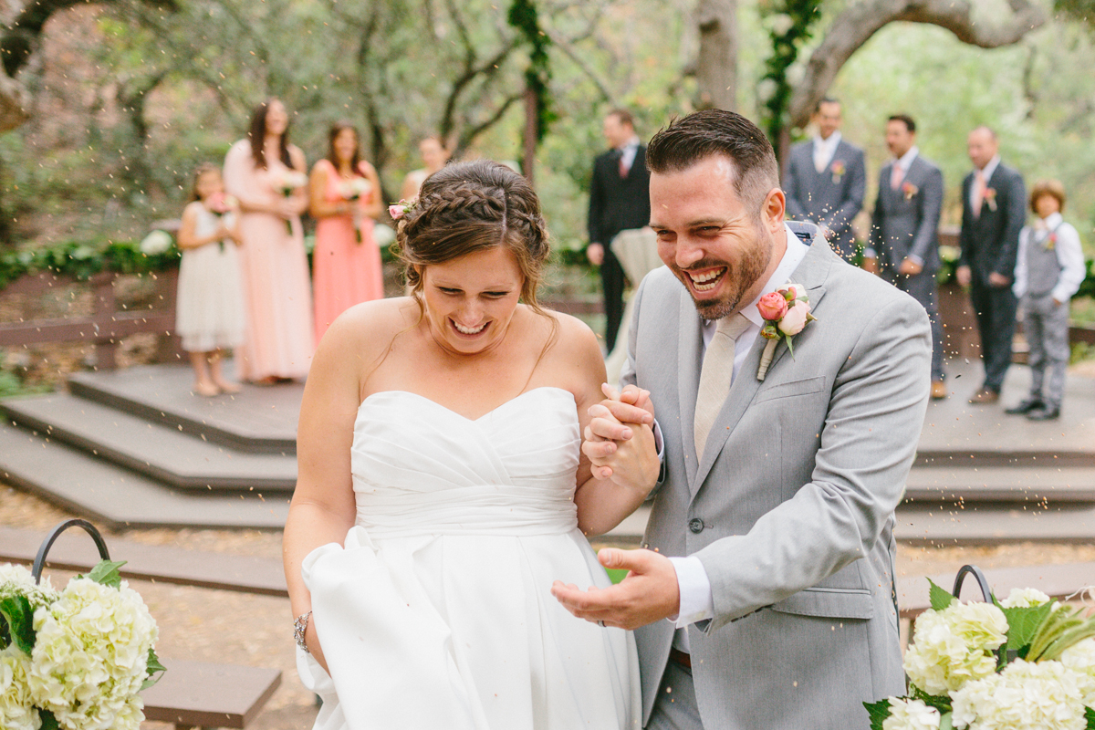 Oak Canyon Nature Center Wedding-67 KJ0C0291